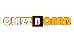 clazzboard